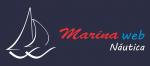 Marina Web Náutica Pesca Lazer Acessórios e Equipamentos