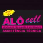 Alô Cell Conserto de Tablet e Celulares na Hora