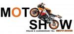 Moto show Peças Acessórios Oficina de Motos