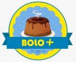 Bolo + Bolos Caseiros Confeitados Cupcakes Mini Bolos
