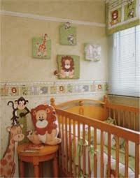 Papel de parede Infantil Nacional