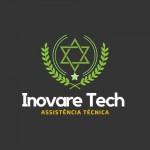 Inovare Tech