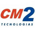 CM 2 Tecnologias Notebook Tablets Celulares redes Formatação