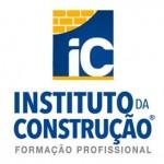Instituto da Construção Piracicaba