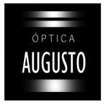 Ótica Augusto a Esteticista
