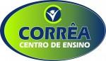 Corrrêa Centro de Ensino SEU FUTURO ESTÁ AQUI
