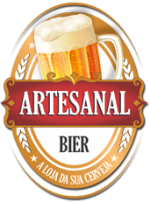 Artesanal Bier Cerveja Artesanal Piracicaba