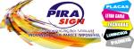Pira Sign Comunicação Visual