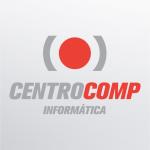 CentroComp Informática Manutenção de Computadores Tablets Celulares