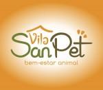 Vila San Pet Clínica Veterinária Banho e Tosa Recreação Hotel