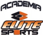 Academia Elite Sports Aula de Natação Infantil Hidroginática Musculação Ginástica Pilates