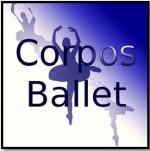 Corpos Ballet Piracicaba