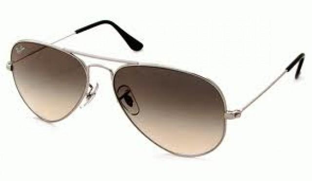 Óculos de Sol Premier modelo Ray Ban em Piracicaba   J J Jóias Jóias ... db2de9cefd