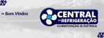 Central Refrigeração Climatização Elétrica Piracicaba