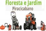 Floresta e Jardim Máquinas de Cortar Grama e Acessórios