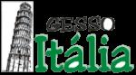 Gesso Itália Piracicaba