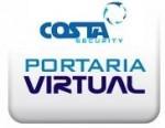 Costa Security Portaria Virtual Equipamentos de Segurança