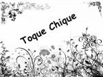 Toque Chique Moda Feminina Plus Size Festa Evangélica