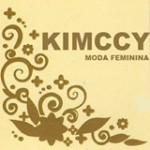 Kimccy Moda Festa Feminina Plus Size Evangélica