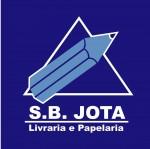SBJota Papelaria e Livraria