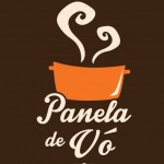 Restaurante Panela de Vó