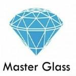 Master Glass Vidros Especiais Balcões Refrigerados