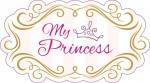 My Princess Moda Infantil