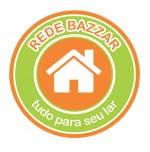 Rede Bazzar Piracicaba