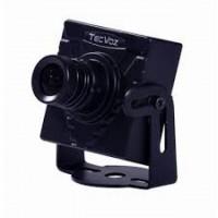 Para sua casa - Câmera de segurança digital tec voz - Câmera de segurança digital tec voz