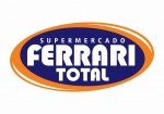 Supermercado Ferrari Total