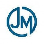 JM Distribuidora