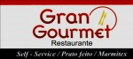 Restaurante Gran Gourmet