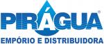 Pirágua Empório Distribuidora de Água Mineral Vila Rezende