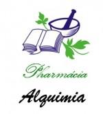 Pharmácia Alquimia Drogaria Manipulação