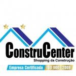 Construcenter Shopping da Construção