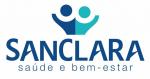 SanClaRa  Saúde e Bem Estar
