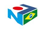 Nipponline Piracicaba Terapêutico Magnético