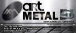 Art  Metal Esquadrias