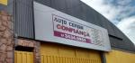 Auto Center Confiança Raposo Tavares