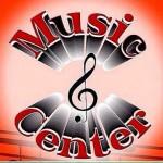 Music Center Escola de Música