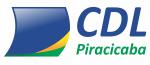 CDL  Piracicaba