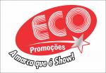 Eco Promoções e Eventos
