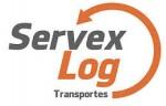 Servexlog Transportes Rápidos
