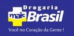Rede  mais Brasil Drogaria Benjamin