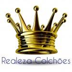 Realeza Colchões Sankonfort