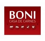 Casa de Carnes Boni São Dimas