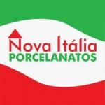 Nova Itália Porcelanatos