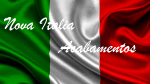 Nova Italia Acabamentos