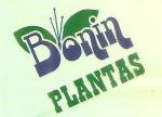 Bonin Plantas Paisagismo