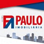Paulo Imobiliária